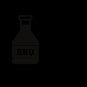 BOSS DER BBQ-SAUCE