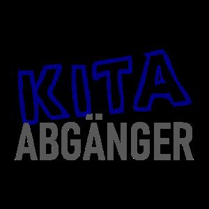 Kita Abgänger - Einschulung - Kindergarten Schule