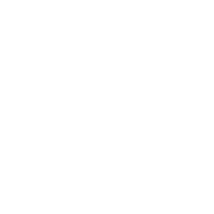 Atmung Yoga Schwarz Weiß