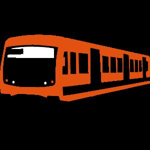 Helsinki Metro M300