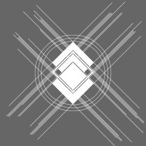 SicHat - TechLogo