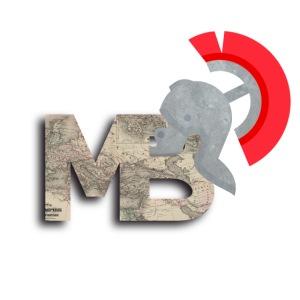 TheMBmulti Logo