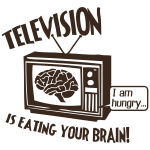 Hungry TV