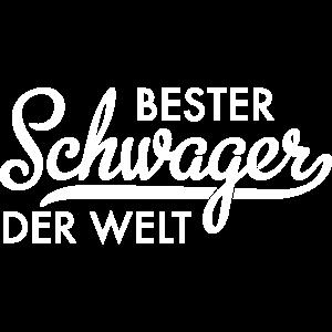 Bester Schwager