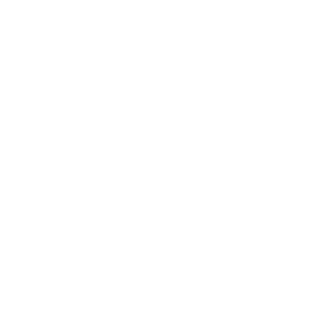 thinking ...