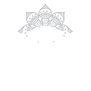 Elefanten Mandala Zeichnung Buddha Chakra