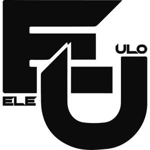 Ele & Ulo -fanituotteet!