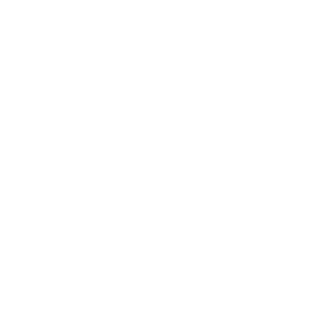 Today a reader. Tomorrow a leader!