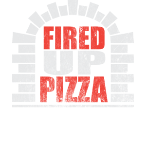 Feuer Pizza