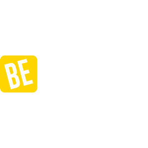 Seien Sie kreativ