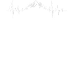 Hiking Mountains Heartbeat Hiker Adventures