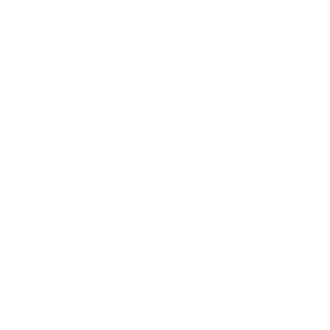 Data Science Analyst Data Scientist