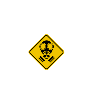 Quarantäne Covid 19 Coronavirus 2021