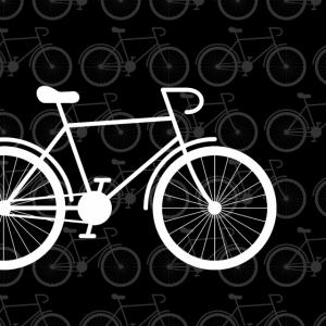 Fahrrad Zweirad Rad Radsport Radfahrer