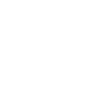 Mafia Motivation Beruf Erde Welt