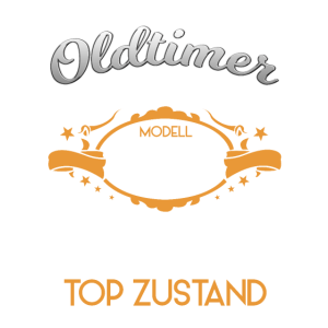 70. Geburtstag oldtimer 1951 2021