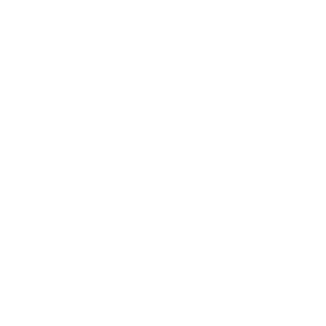 Berge - Weg - Ski - Wandern - Spur - Kurven