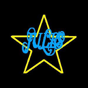 Vorname Mann Star Jules