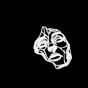 Maskenspiegel