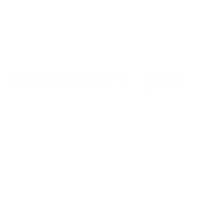 Oberharz pur - Im Harz on Tour