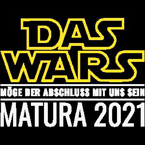 Matura 2021 Abschluss Schulabschluss Das Wars