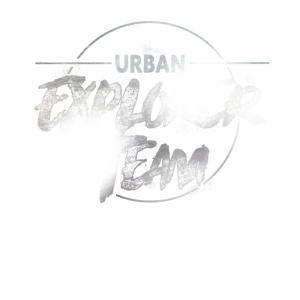 Urban Explorer Team