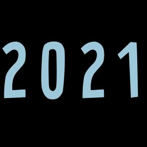 2021 Abitur Hochzeit Abschluss