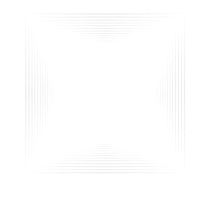Quadrat Geometrie Optische Illusion