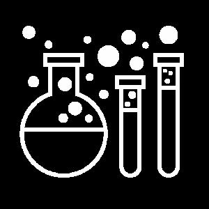 Chemie Wissenschaft Periodensystem Labor
