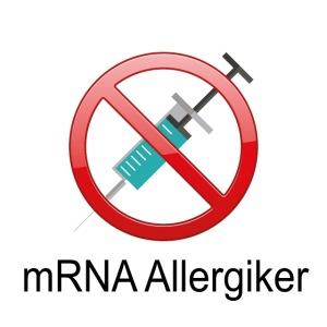 mRNA Allergiker