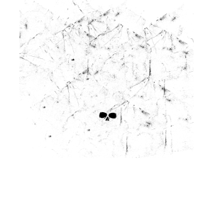 Kingrocker Logo Distressed