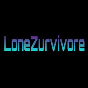 LoneZurvivore
