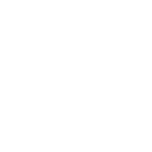 Baby Kid Tochter Bebe Miracle Girl