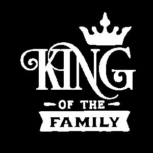 König Der Familie