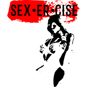 2reborn sexercise sexy girl lingerie model bl