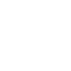 Tischtennis Tischtennisspieler