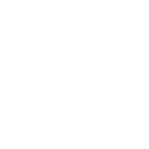 eisbär polygon polar bär