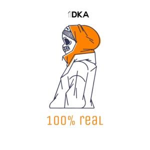 DKA - 100% Real