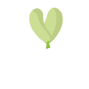 I love Zucchini |Zucchini ist lecker und sehr lieb