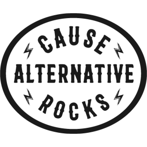 Alternative Ursache Felsen