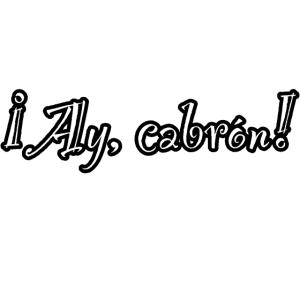 aycabron