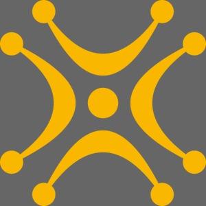 Lábaro cántabro, simbolo de Cantabria