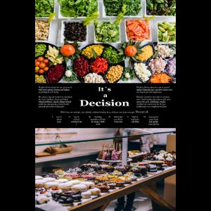 Vorläufigeauswahl Food vertikal 1 1