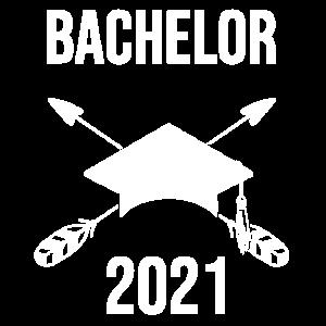 Bachelorstudium 2021 Bachelor Hut