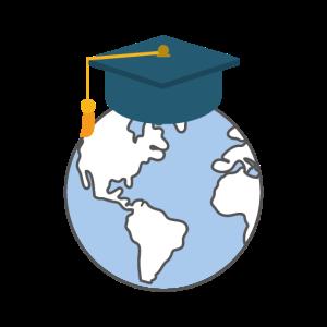 Bildung Welt Lernen Lehren Schule
