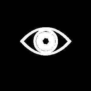 drittes Auge Fotokamera