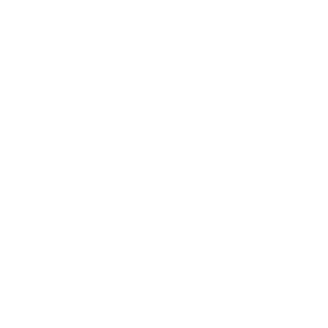 Virtual Reality is my Fitness Trainer