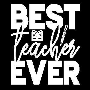 Bester Lehrer