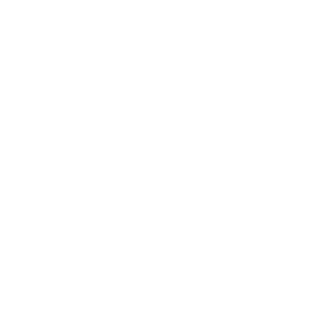 Theater Musical Schauspieler Schauspielerin