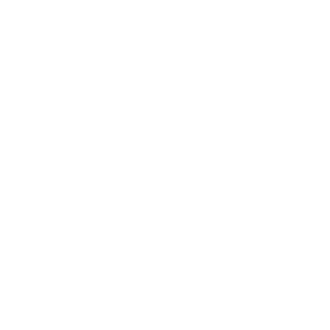 Evolutionsmeditation